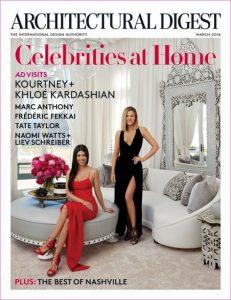 ad kardashians cover