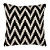 houseology cushion on own