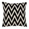 houseology cushion on own