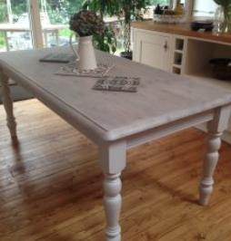 tiles table