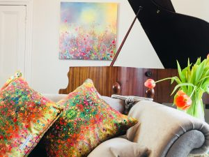 yvonne coomber lounge after