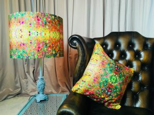 yvonne coomber chair