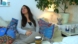 outtakes of my hygge video