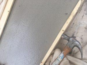 hammer taps