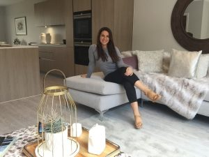 CALA homes: Great Knighton