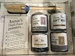 interiors gifts annie sloan