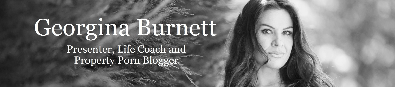 Georgina Burnett Banner