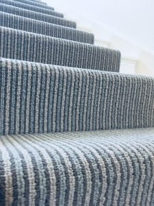home improvement carpet