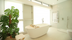 houses for sale st albans bathroom
