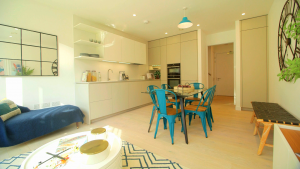 houses for sale st albans kitchen still