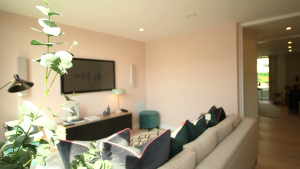 houses for sale st albans lounge 2