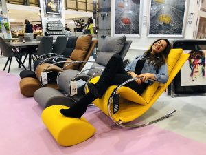 grand designs live lounger