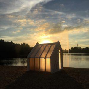grand designs live shelter