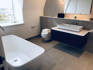 new homes fulham bathroom