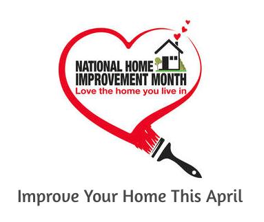 Home Improvement News